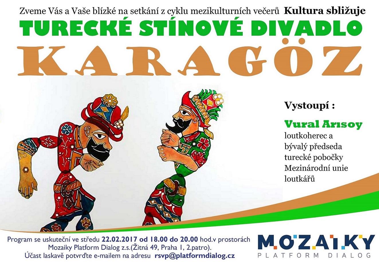 Hacivat_Karagoz.jpg