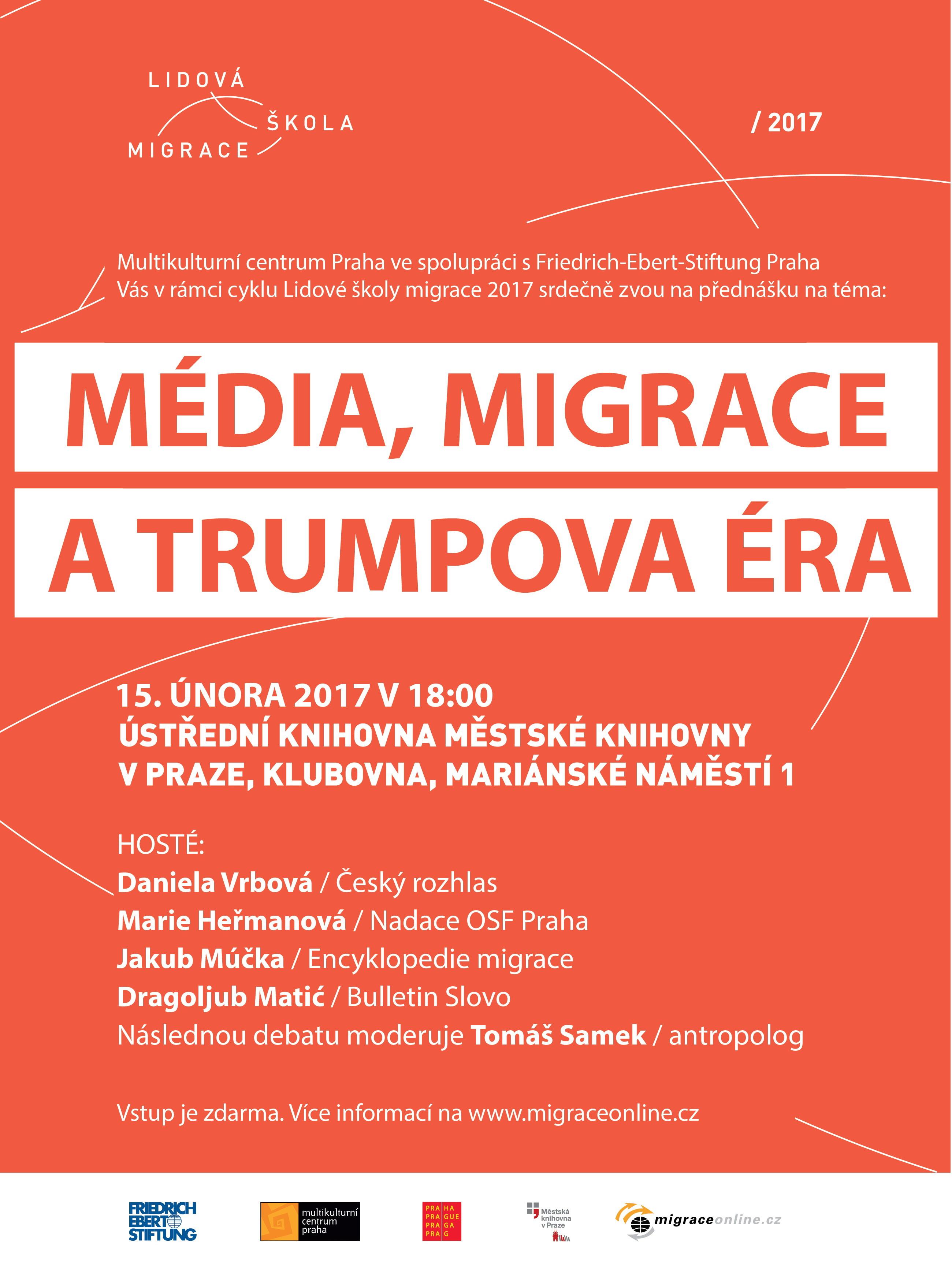 LSM_pozvanka_A4_media_migrace_trump.jpg