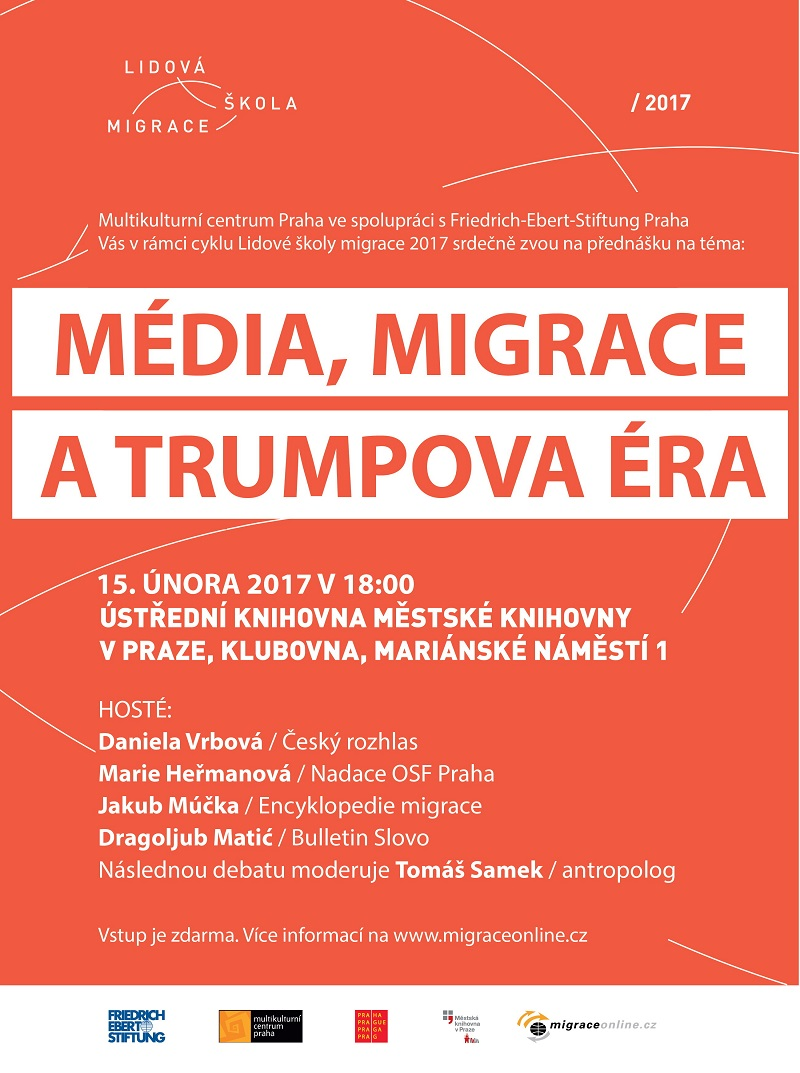 LSM_pozvanka_A4_media_migrace_trump_small.jpg
