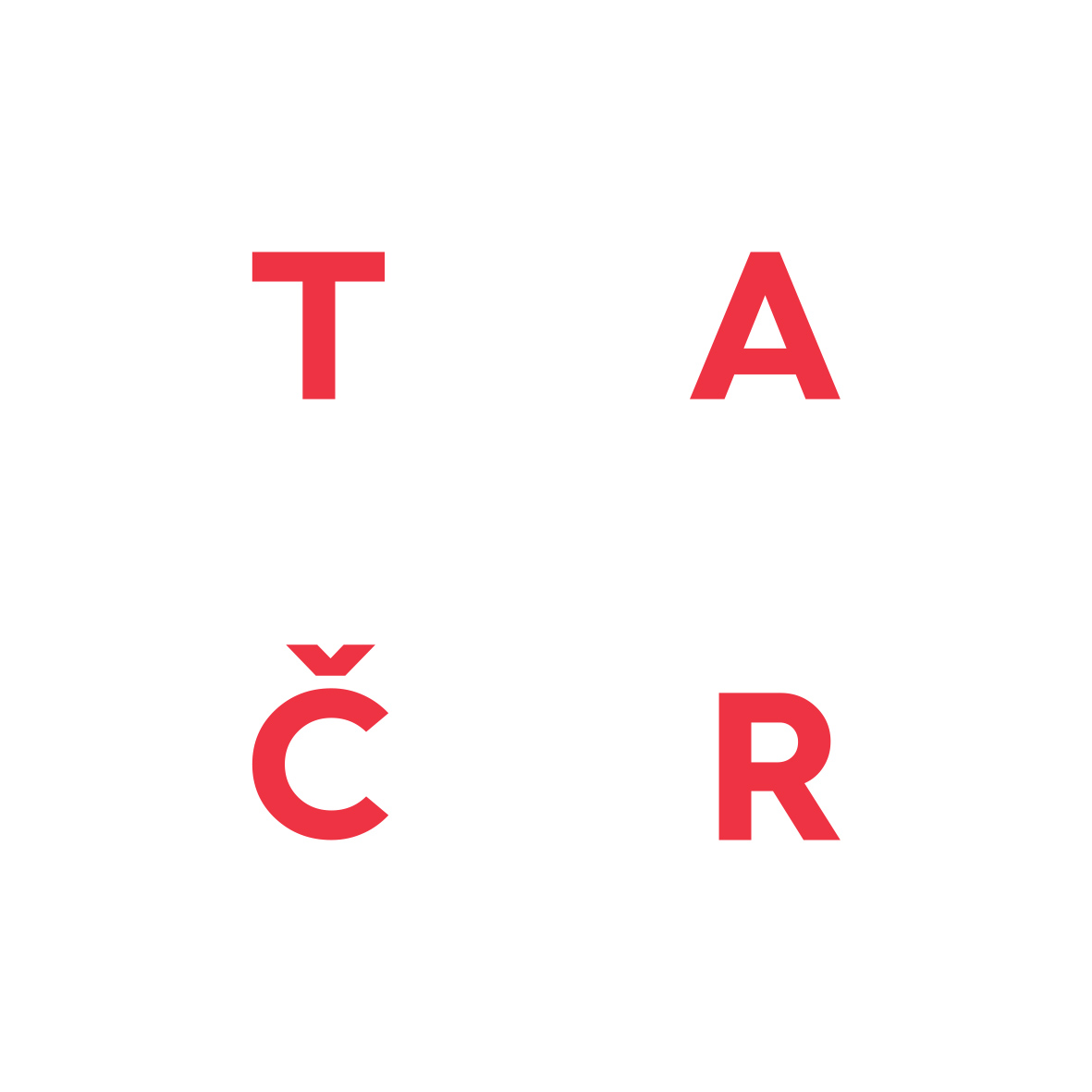 TACR_logo_white_red.jpg