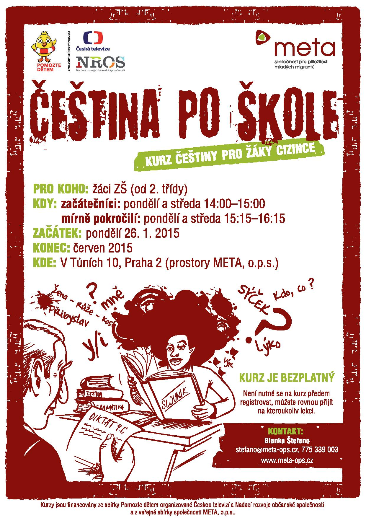 cestina_po_skole