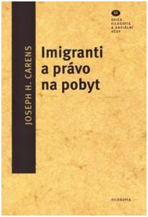 imigranti_a_pravo_na_pobyt.png