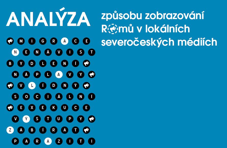 titulka_analyza_1.jpg