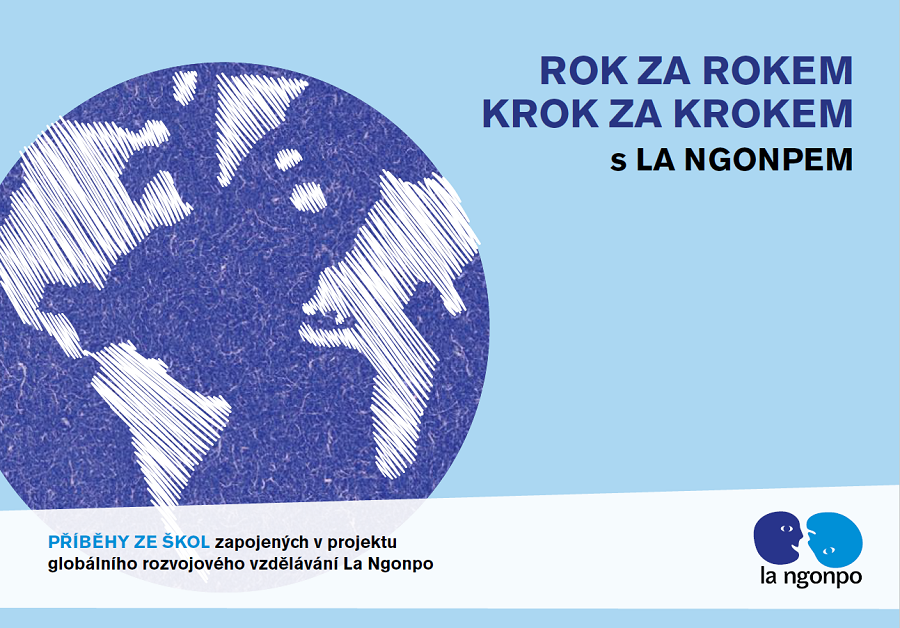 titulka_rok_za_rokem_la_ngonpo.png